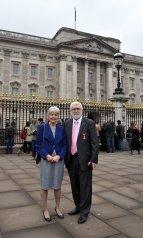 20120229050 OBE