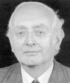 Jack Hawkes