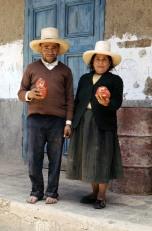 Peru 071