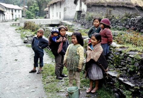 Peru 110