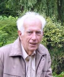 Dr Joe Smartt