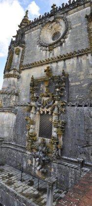 20121003203 Convento de Cristo