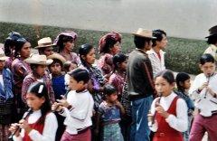 04-1977-07 Quetzaltenango 04