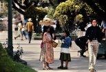 07-1977-07 Quetzaltenango 07