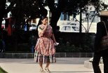 08-1977-07 Quetzaltenango 08