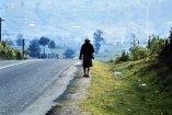 14-1977-07 Quetzaltenango 09