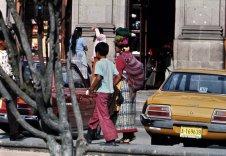 25-1977-07 Quetzaltenango 10