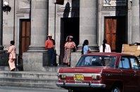 26-1977-07 Quetzaltenango 11