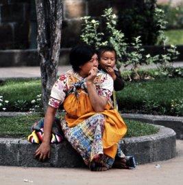 28-1977-07 Quetzaltenango 12