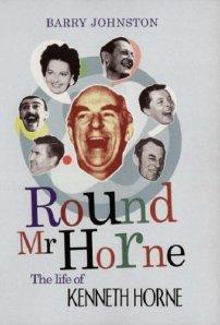 Round Mr Horne