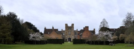 01-20130424 015 Coughton Court