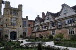 19-20130424 057 Coughton Court