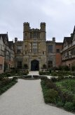 20-20130424 058 Coughton Court