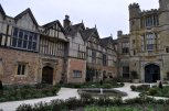 22-20130424 065 Coughton Court