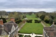 27-20130424 073 Coughton Court