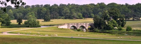 02-20130708003 Kedleston Hall