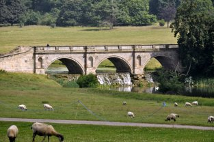 12-20130708030 Kedleston Hall