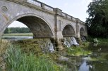 14-20130708035 Kedleston Hall