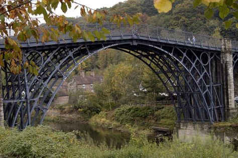 From: http://en.wikipedia.org/wiki/File:Ironbridge