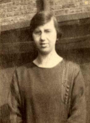 Margaret Mary Healy, 1906-1927