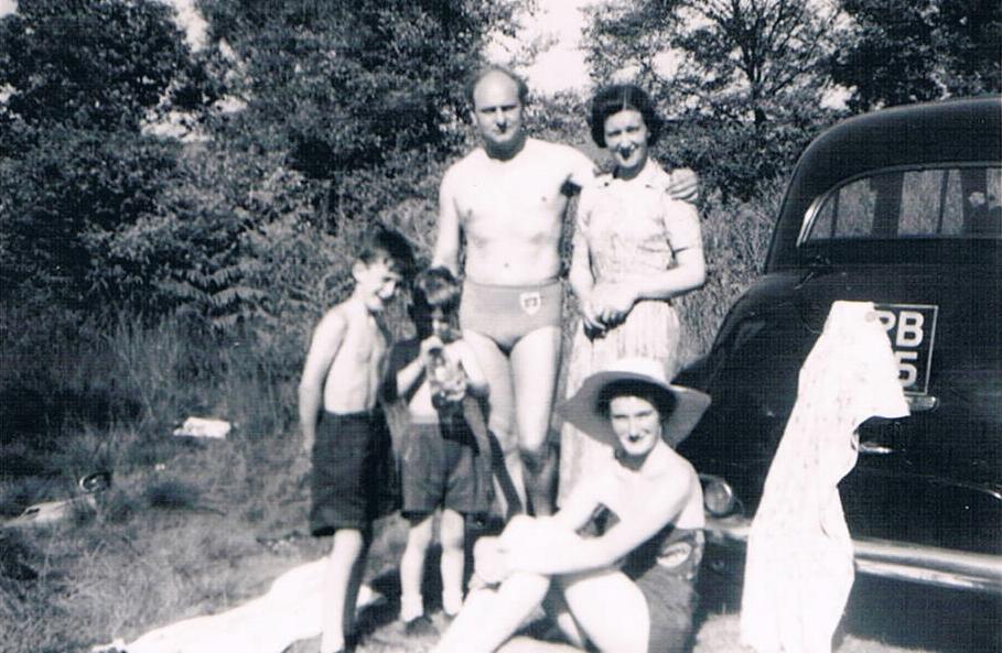 Summer1955mjPhotos (1)
