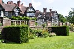 20140702 004 Wightwick Manor & Gardens