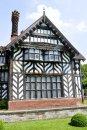 20140702 012 Wightwick Manor & Gardens