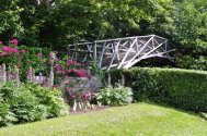 20140702 017 Wightwick Manor & Gardens