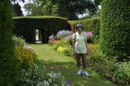20140702 024 Wightwick Manor & Gardens