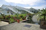20140709019 Kew Gardens