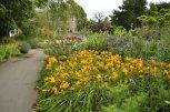 20140709026 Kew Gardens