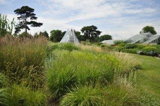 20140709033 Kew Gardens