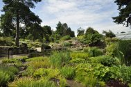 20140709037 Kew Gardens