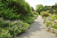 20140709068 Kew Gardens-001
