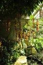 20140709075 Kew Gardens