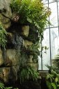 20140709077 Kew Gardens
