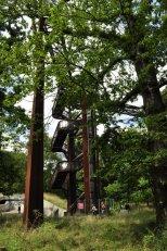 20140709113 Kew Gardens