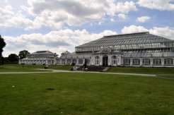 20140709121 Kew Gardens