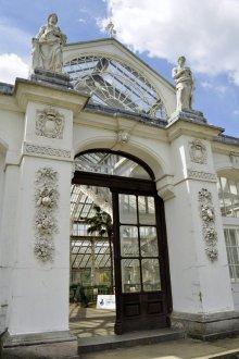 20140709123 Kew Gardens
