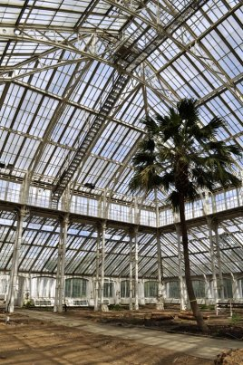 20140709124 Kew Gardens
