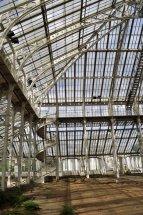 20140709126 Kew Gardens