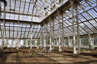 20140709129 Kew Gardens