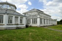 20140709133 Kew Gardens