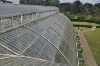 20140709152 Kew Gardens