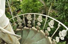 20140709155 Kew Gardens