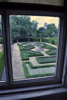 20140709183 Kew Gardens