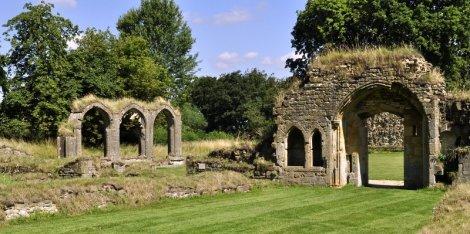 20140722 031 Hailes Abbey