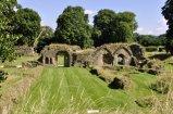 20140722 038 Hailes Abbey