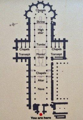 20140722 055 Hailes Abbey