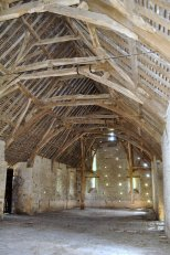 20140722 100 Littleton Tithe Barn